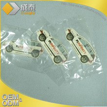 orange flavor car air freshener manufacturer