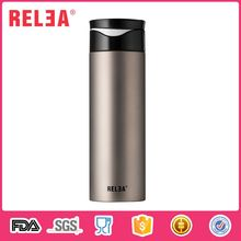 Ss 500ml thermal bottle flask