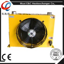 factory made in china of product of custom cooler in fan