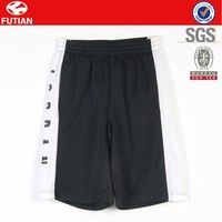Wholesale Mens Quick Dry Beach Shorts Plus Size #FT16S005