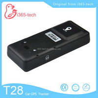 2500 mAh long standby time with remote tracking, strong magnet free from installation gps watch tracker