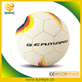 Official Size 5 Euro 2016 Football
