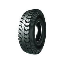 China factory new radial truck tire 1020 1000r20 truck tyre in india tubeless tire truck