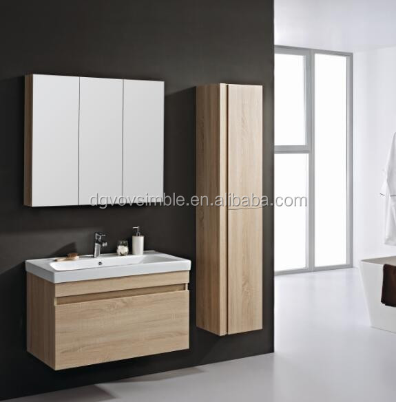 bathroom vanity cabinet used bathroom vanity cabinets bathroom mirror