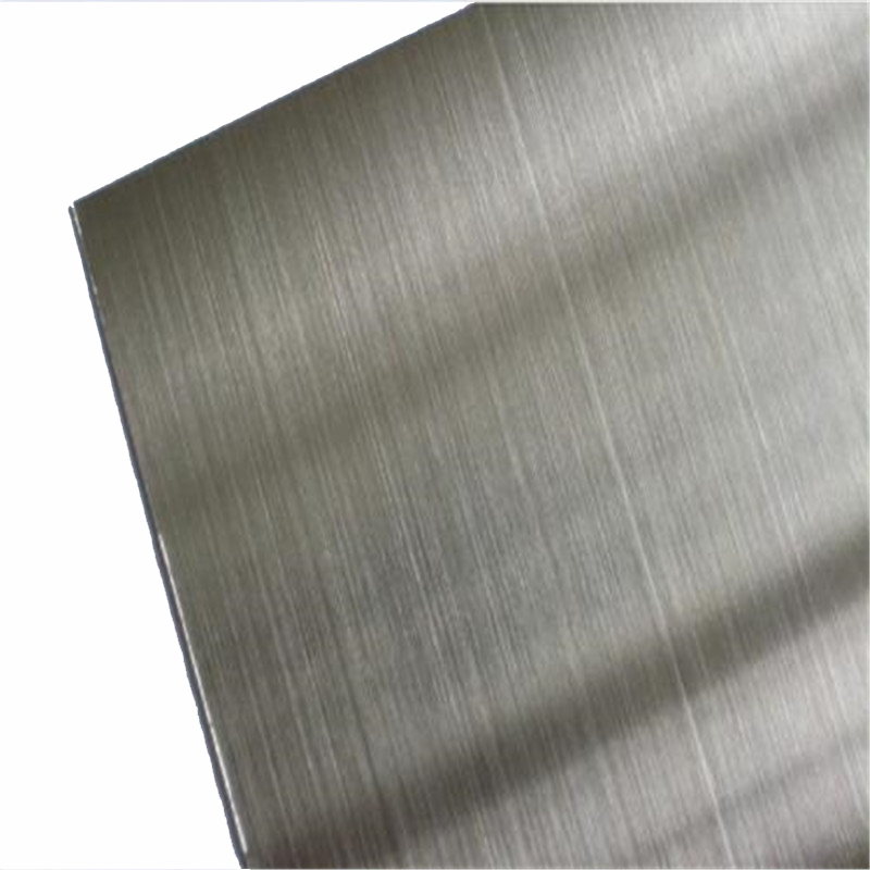 2015 Best price Hot Rolled Carbon Steel sheet and Steel Plate