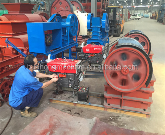 basalt stone mobile jaw crusher manufacturer ,mobile jaw crusher crushing equipment for sale