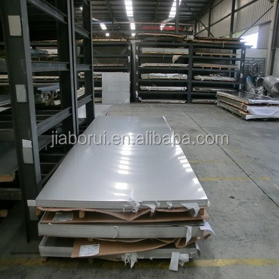astm a240 304L stainless steel plate 4x8 hard stainless steel sheet price