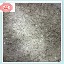 Wholesale crystal clear chips gemstone chips/different colour Crystal Chips Long Necklace