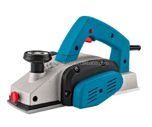 82X1mm Electric planer