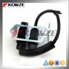 Freewheel Clutch Control Solenoid Valve For