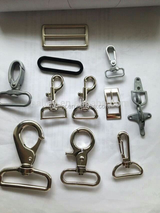 2015 high quality stainless steel 316 swivel eye bolt snap hook supplier for discount