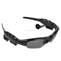 New Arrival KDATA Smart Bluetooth Glasses Bluetooth Earphone Glasses Witeless Bluetooth Headset Sunglasses