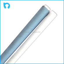 soft clear pvc sheet lg pvc film