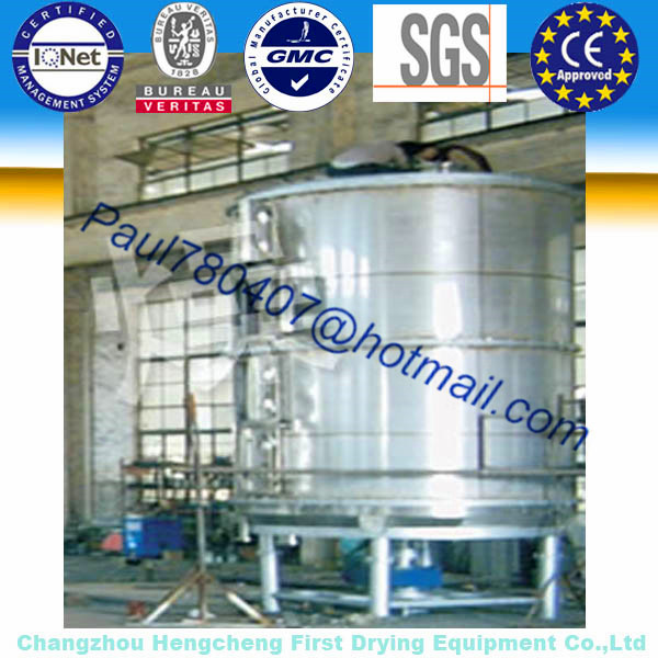 Hot sell China Quality plate drying equipment (PLG)