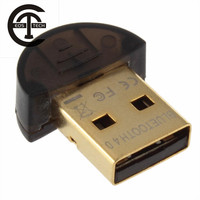 EOSTECH Driver MINI CSR 4.0 Bluetooth USB Dongle Adapter For Laptop PC