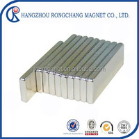 Neodymium large magnets for sale for epoxy clay