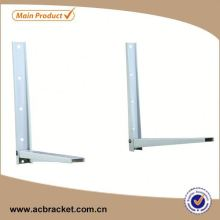Professional Hardware Manufacturer! AC Bracket, Adjustable stainless steel l shaped bracket