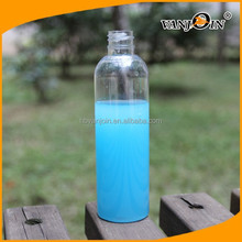 150ML Foam Pump Bottle Manufacturers Use For Shampoo