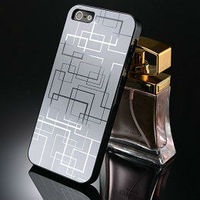 2014 hot cell sourcing alibaba.com mobile phone case for iphone 5\/5s