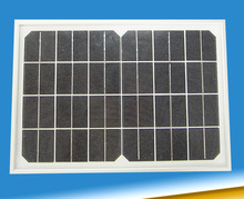 sunpower solar panel 1000 watt solar panel SLPL1