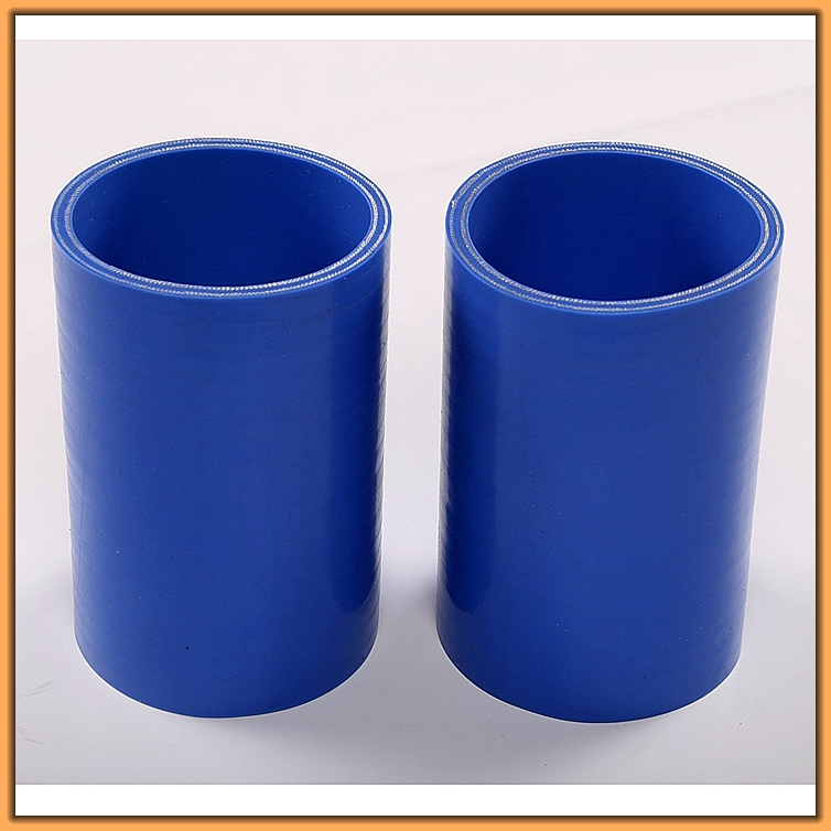 Alibaba online shopping top supplier ISO 9001 EPDM rubber tube heat-resisting silicon rubber tubing