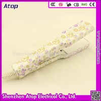 Types Of Electrical Switches Professional Hair Styling Tools Hair Straightener New Tools As Seen On TV