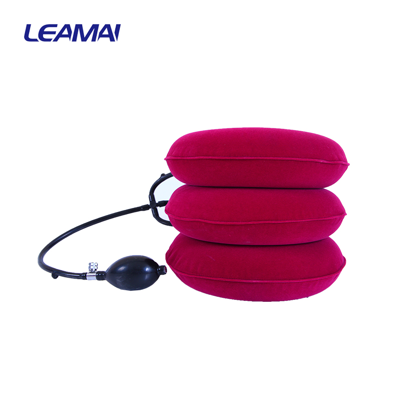 Highest Quality neck equipment cervical traction devices for home use overdoor