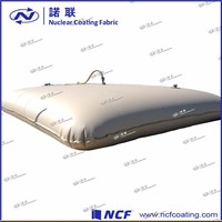 Collapsible Agriculture Plastic Water Tank Factory