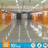Crown Paint China Manufacturer- Self Leveling Epoxy Floor Paint, Epoxy Resin Paint