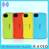 Korea Brand Name Iface Cell Phone Case For Sony Z1/2/3/4,Wholesale Cell Phone Case For Sony M4