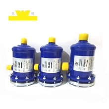 Oil Replaceable Core Liquid Line Filter Manufacture China Drier