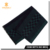 Instant Winter Shawl 2017 Fshion blanket scarf shawl