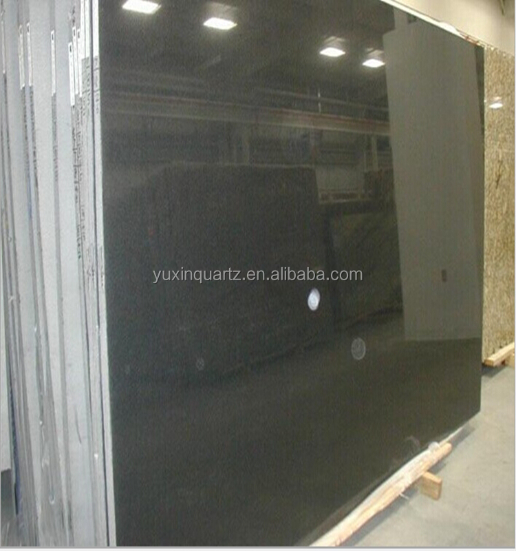 country house wall granite /synthetic granite