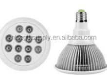 3w 5w 7w 9w 12 15w 18w 50w LED Flood plant Grow Lights bulb AC85-265V IP65 Hydroponics Plant Lamps Best for Flowering&Growing