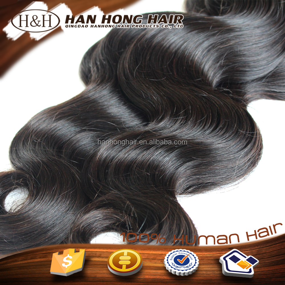 What Is The Best Hair Extensions To Buy 112