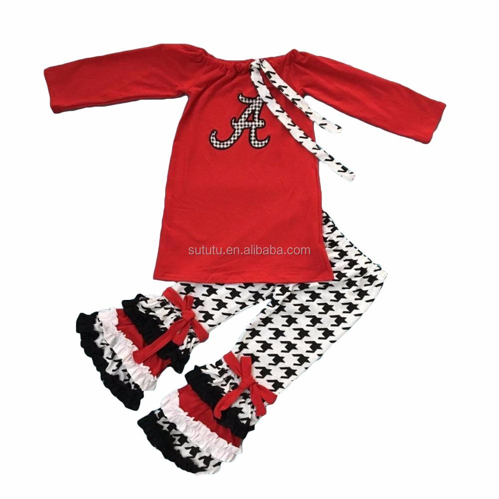 Wholesale Name Brand Kid Clothing Online Buy Best Name Brand Kid