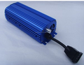 Energy Saving grow room lighting 400W electronic ballast