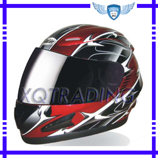 Full Face Helmet KY118