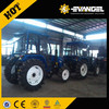china farm walking tractor spare parts for sale
