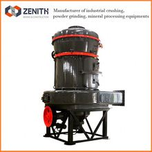barite mill plant for sale, mineral raymond grinding mill