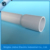 Grey MD pvc electrical conduit pipe underground