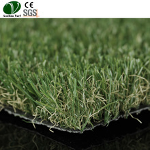 cheap floor mat domestic artificial fake synthetic grass
