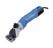 500W ZXS-301 sheep shear animal clipper wool clipper