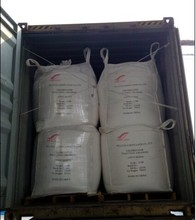 good and stable quality CPVC RESIN J-700 grade for cpvc pipes with best price