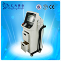 Advanced technology salon equipment hifu skin machine