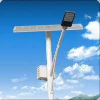 fair price for 9m 60w powerful solar led flood lights outdoor