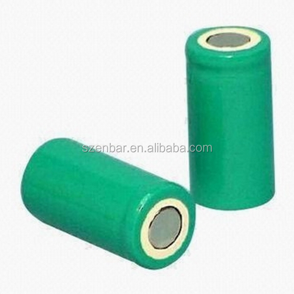 power tools Nimh battery SC 3600Mah 1.2V nimh rechargeable battery ready to use