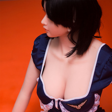 Big Boobs 158cm New Arrival Sex Doll For Men,Janpan Vagina Real Pussy Adult Silicone sex dolls