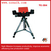 Shenzhen factory professional 3D Scanner for face TC-3D4