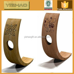 Various of High quality wooden wine rack Factory Wholesale